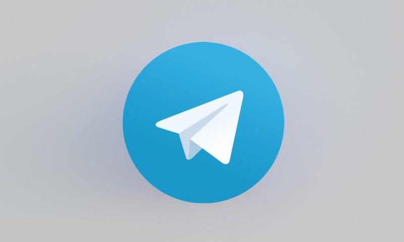 Telegram, líder en mensajería
