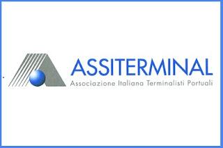 Comunicato stampa Assiterminal e Assologistica