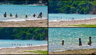 #payabay, #payabayresort, paya bay resort, big beach, waves, fun, fun for kids, happiness, joy,