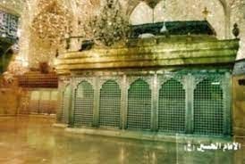 Kisah Perdebatan Pemakaman Hasan Cucu Nabi Muhammad Saw