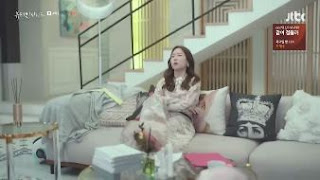 Sinopsis The Beauty Inside Episode 4 Part 2