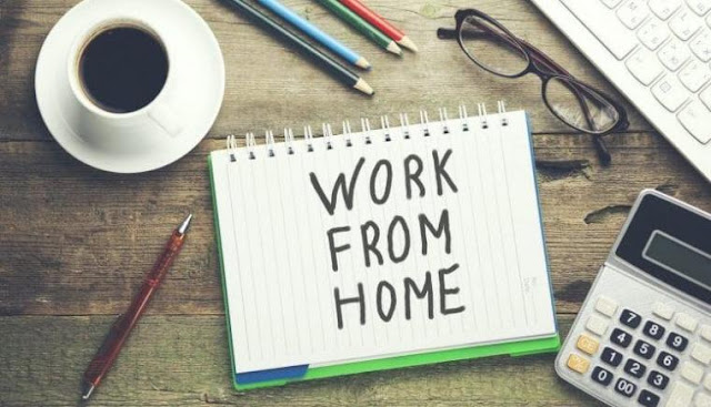 Tips, Working From Home, Work From Home, Good Friday, Good Friday 2020, Final Fantasy 7 Remake, Work From Home Jobs, Jobs From Home, What time does Final Fantasy 7 Release Date,