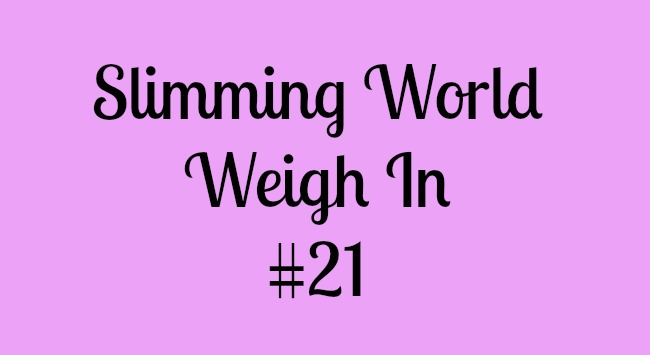 slimming-world-weigh-in-number-20-text-on-pink-background