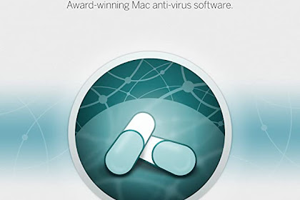 Download Intego Virusbarrier X9 2021 For Mac