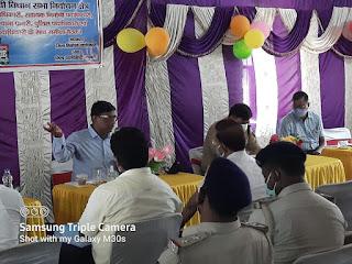 DM-madhubani-inspaction-election