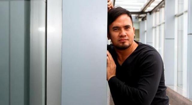 Kasus Vonis Saipul Jamil, KPK Periksa Eks Ketua PN Jakarta Utara