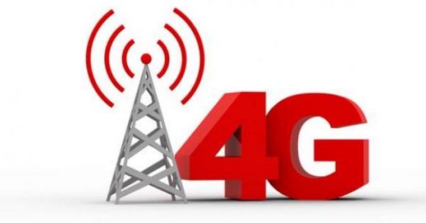 Cara Merubah Sinyal 3G Ke 4G Di Android