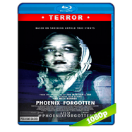 Phoenix Forgotten (2017) Full HD 1080p Audio Ingles 5.1 Subtitulada