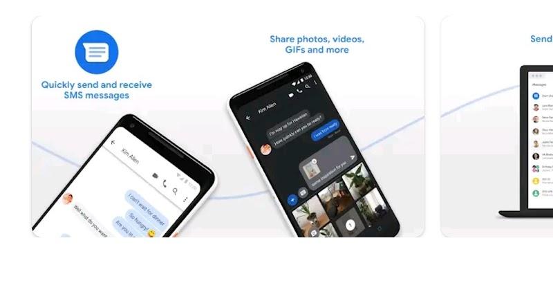 Cara Cepat Berbagi Lokasi Melalui Pesan Teks pada Android