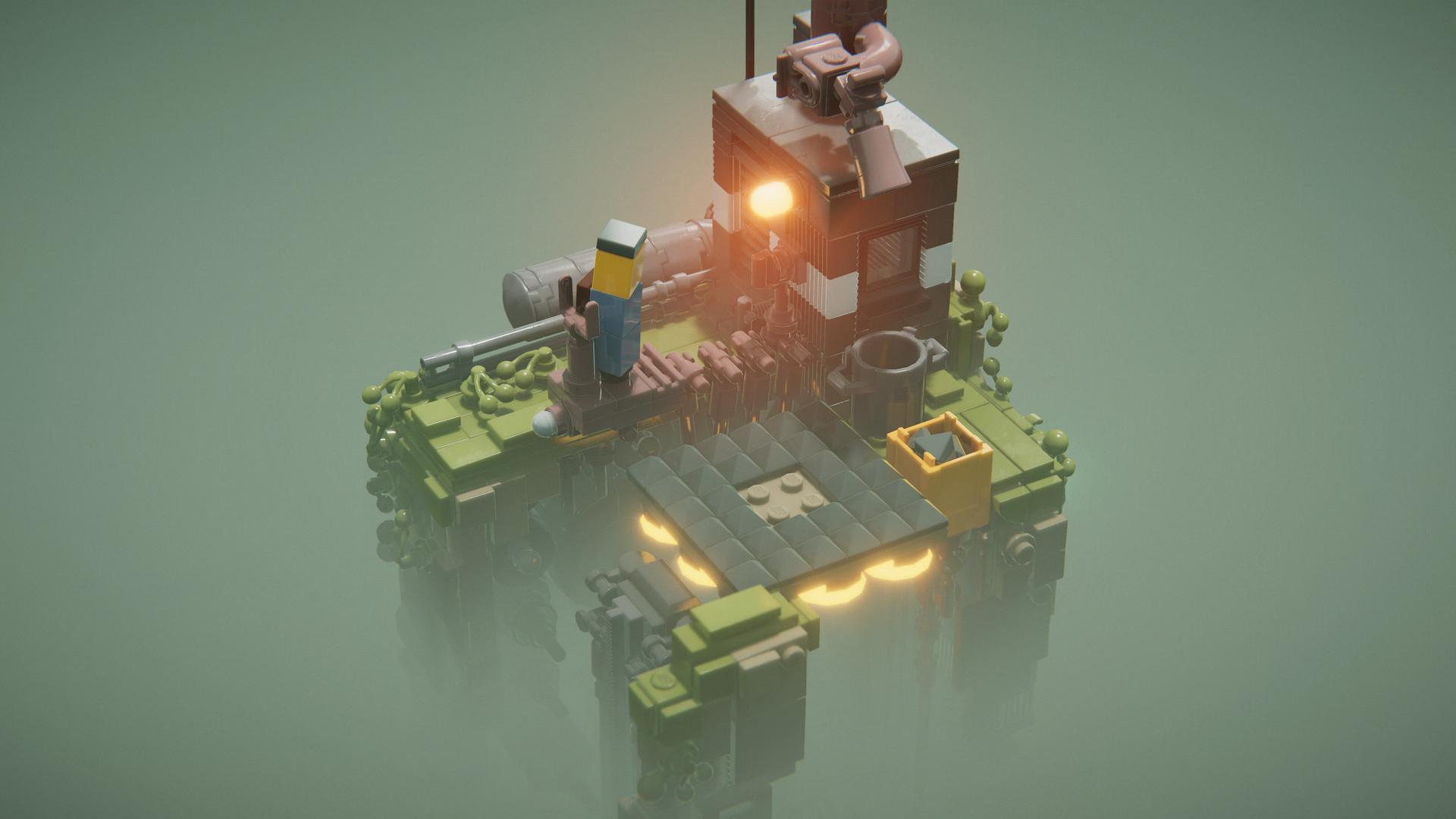 lego-builders-pc-screenshot-3