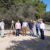 Οδική σύνδεση της Αρχαίας Ολυμπίας με τη Θάλασσα: Ένα μεγάλο στοίχημα για την Ηλεία