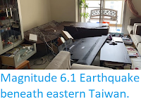 https://sciencythoughts.blogspot.com/2019/04/magnitude-61-earthquake-beneath-eastern.html
