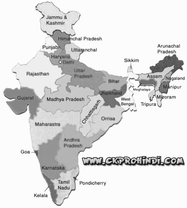 All India Ration Card List