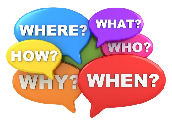 Children Learning English Affectively: Questions about Affective ...