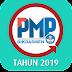 Rilis Sistem Aplikasi Penjaminan Mutu Pendidikan Tahun 2019 versi 2019.09.01