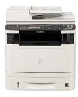 Canon imageCLASS MF5960dn Printer Driver Download