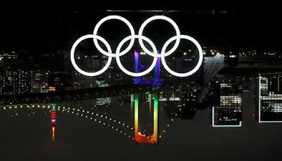 تردد بين سبورت المفتوحة HD الناقلة لمباراة مصر واسبانيا في أولمبياد طوكيو