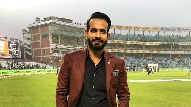 List of cricketers who is using tiktok,yazuvendra chahal,irfan pathan,sehwag,chris gayle,yusuf pathan,shami,cricketer in tiktok,tiktok latest news,akash chopra,latets news on tiktok