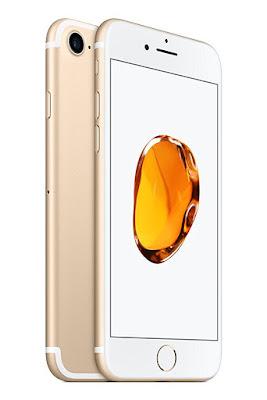 phone i7