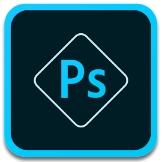 Adobe Photoshop Express Premium v3.1.105 Apk Full Features