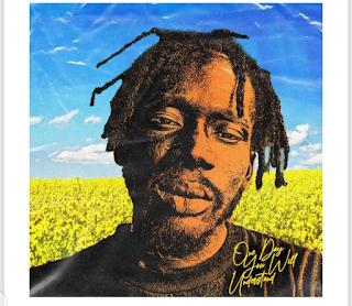 [Music] Mr Eazi – I No Go Give Up On You