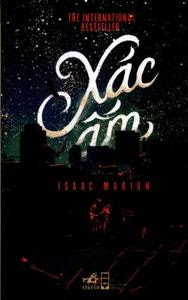 Xác ấm - Isaac Marion