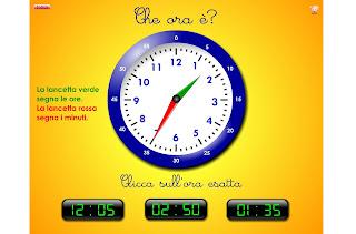 http://www.baby-flash.com/impara_orologio/impara_orologio1/impara_orologio1.swf