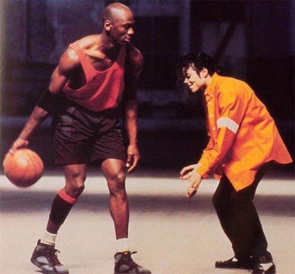 basketbol-maçı