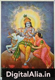lord vishnu avatar images