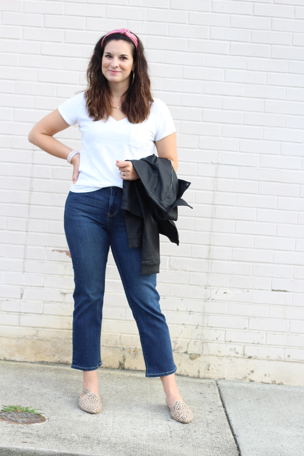 style on a budget, casual style, what to buy for fall, fall fashion, north carolina blogger, mom blogger, mom style