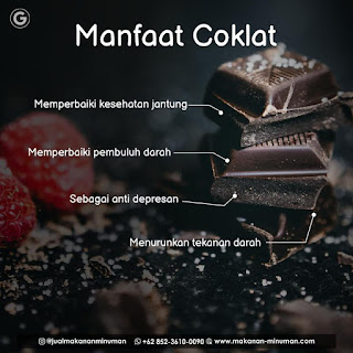 Tempat Jual Coklat Kerikil di Surabaya   +62 852-3610-0090