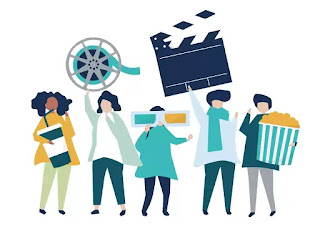 Klasifikasi Rating Film Hollywood