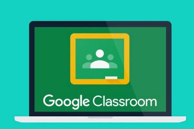 Mengenal Sejarah Google Classroom Fitur, Fungsi dan Cara Menggunakannya
