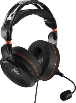 Gaming headset surround geluid Turtle Beach