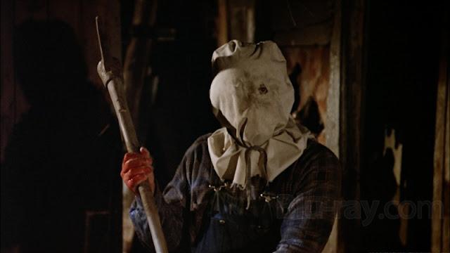 Assassino Invisível-filmesterrortorrent.blogspot.com.br