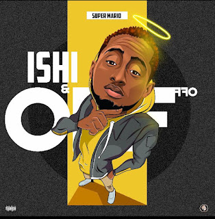 MUSIC+VIDEO: SuperMario – ishi and off