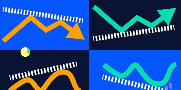 Penjelasan tentang Istilah Divergence Trading