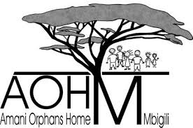 Jobs at Amani Orphans Home Mbigili Iringa