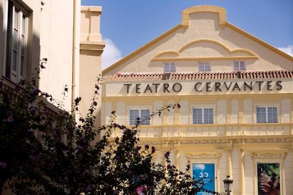 """La Agrupación de Cofradías de Málaga celebra cien años de historia centrada en """"la fe, el compromiso y la ilusión"""""""