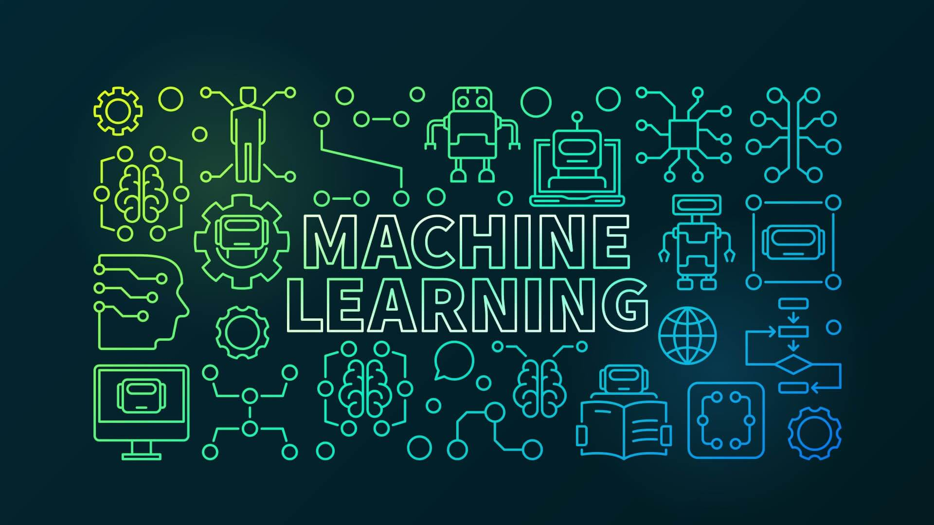 Best Free Machine Learning Course for Beginners