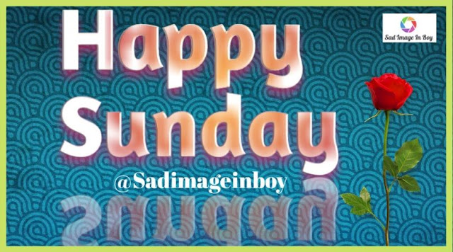 Happy Sunday Images | happy sunday images download, sunday good morning images