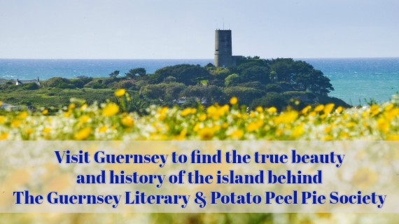 guernsey header image
