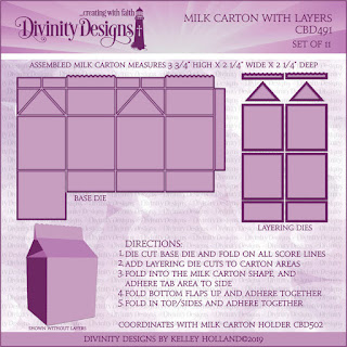 https://divinitydesignsllc.com/milk-carton-with-layers-dies/