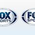 Canais FOX Sports transmitem ao vivo três jogos exclusivos nesta quinta