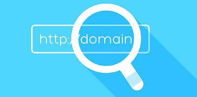 Situs Beli Domain dan Hosting Murah Berkualitas