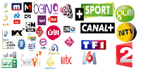 beIN osn Arab France Channels Cine iptv