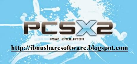 Codebreaker elf | Cheat PCSX2 ~ SOFTWARE