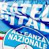 Fratelli d'Italia annacqua la sua storia e la Calabria ne è la fedele riprova
