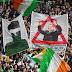 Νέα πρόστιμα από την UEFA περιμένουν τη Celtic