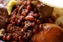 35 Kuliner Tradisional Khas Yogyakarta Yang Wajib Banget Kalian Cicipi Saat Wisata Ke Daerah Istimewa Yogyakarta